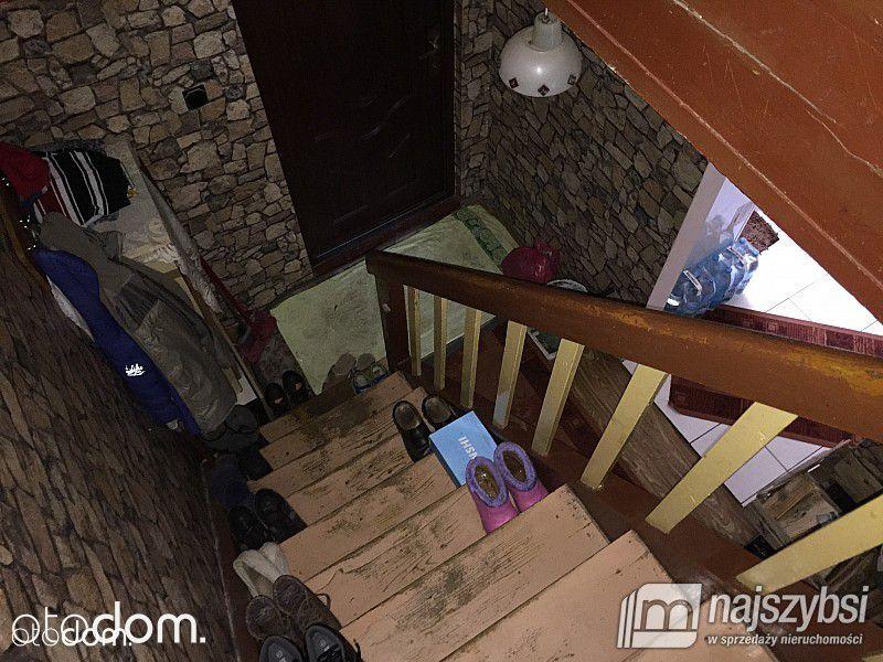 Mieszkanie na sprzedaż, Natolewice, gryficki, zachodniopomorskie - Foto 7