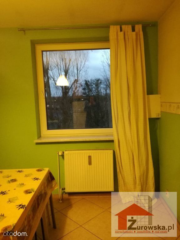 Mieszkanie na sprzedaż, Strzelce Opolskie, strzelecki, opolskie - Foto 2