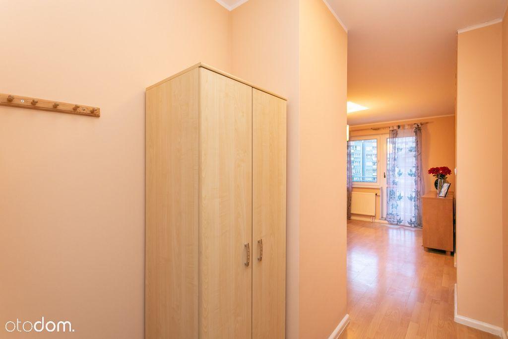 Mieszkanie na sprzedaż, Warszawa, Tarchomin - Foto 8