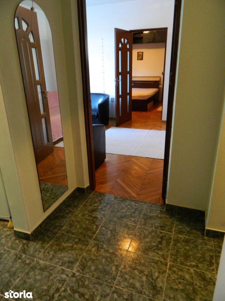 Apartament de vanzare, Galați (judet), Tiglina 1 - Foto 10
