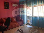 Apartament de vanzare, Satu Mare (judet), Strada Codrului - Foto 2