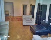 Apartament de vanzare, București (judet), Strada Vasile Lascăr - Foto 3