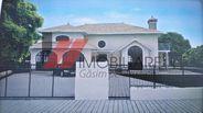 Casa de vanzare, Sanandrei, Timis - Foto 4