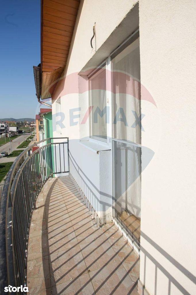 Apartament de vanzare, Selimbar, Sibiu - Foto 5