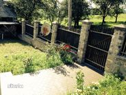 Casa de vanzare, Argeș (judet), Loturi - Foto 8