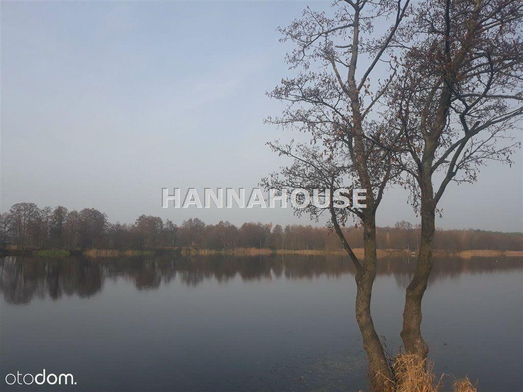 Dom na sprzedaż, Skoki Małe, włocławski, kujawsko-pomorskie - Foto 15
