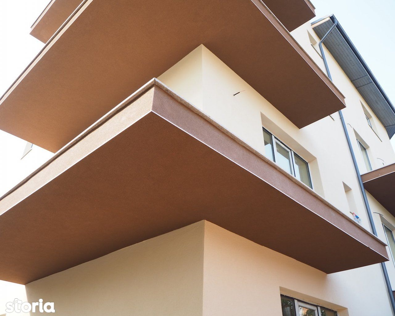 Apartament de vanzare, București (judet), Strada Arcașilor - Foto 11