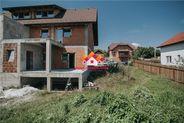 Casa de vanzare, Sibiu (judet), Cisnădie - Foto 2