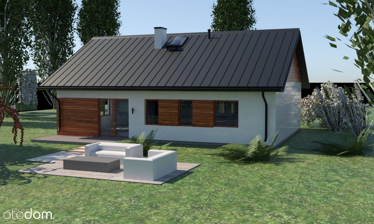 Dom na sprzedaż, Kielce, świętokrzyskie - Foto 4