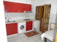 Apartament de inchiriat, Dâmbovița (judet), Târgovişte - Foto 12
