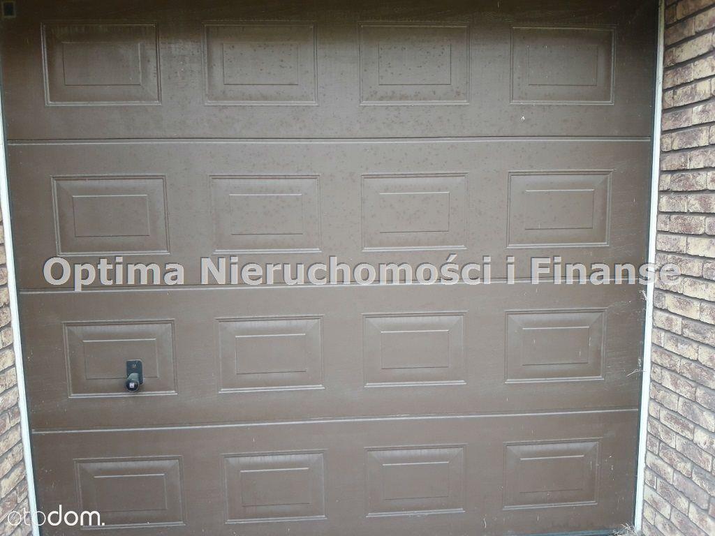Dom na sprzedaż, Żernica, gliwicki, śląskie - Foto 5