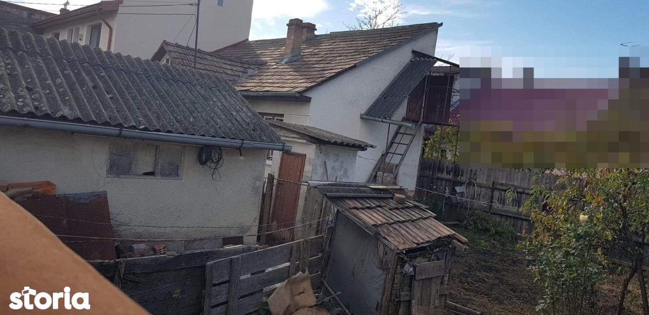 Casa de vanzare, Mureș (judet), Centru - Foto 2