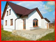 Dom na sprzedaż, Radom, Kozia Góra - Foto 1