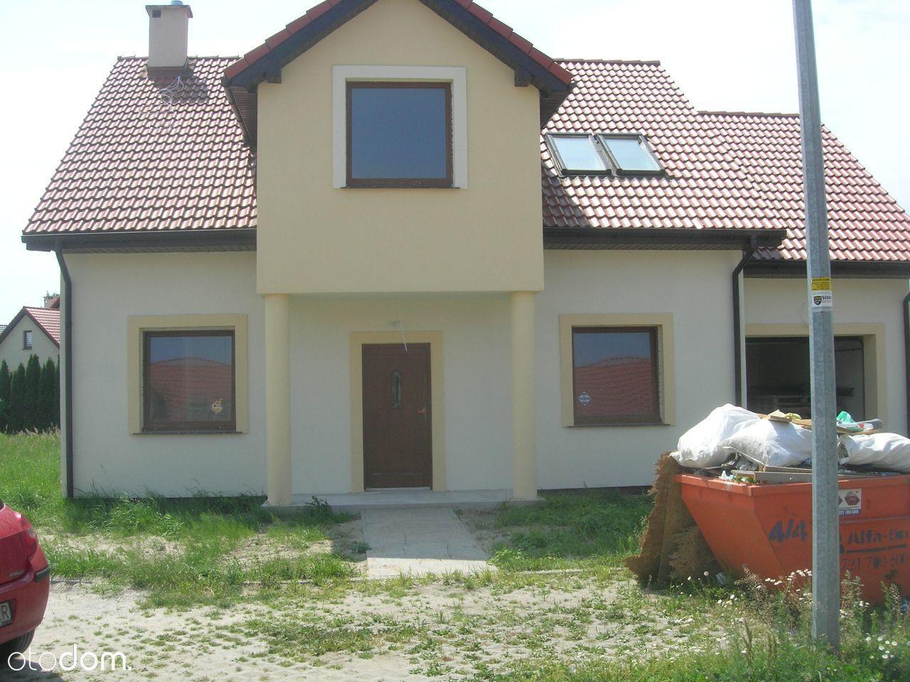 Dom na sprzedaż, Smolec, wrocławski, dolnośląskie - Foto 19
