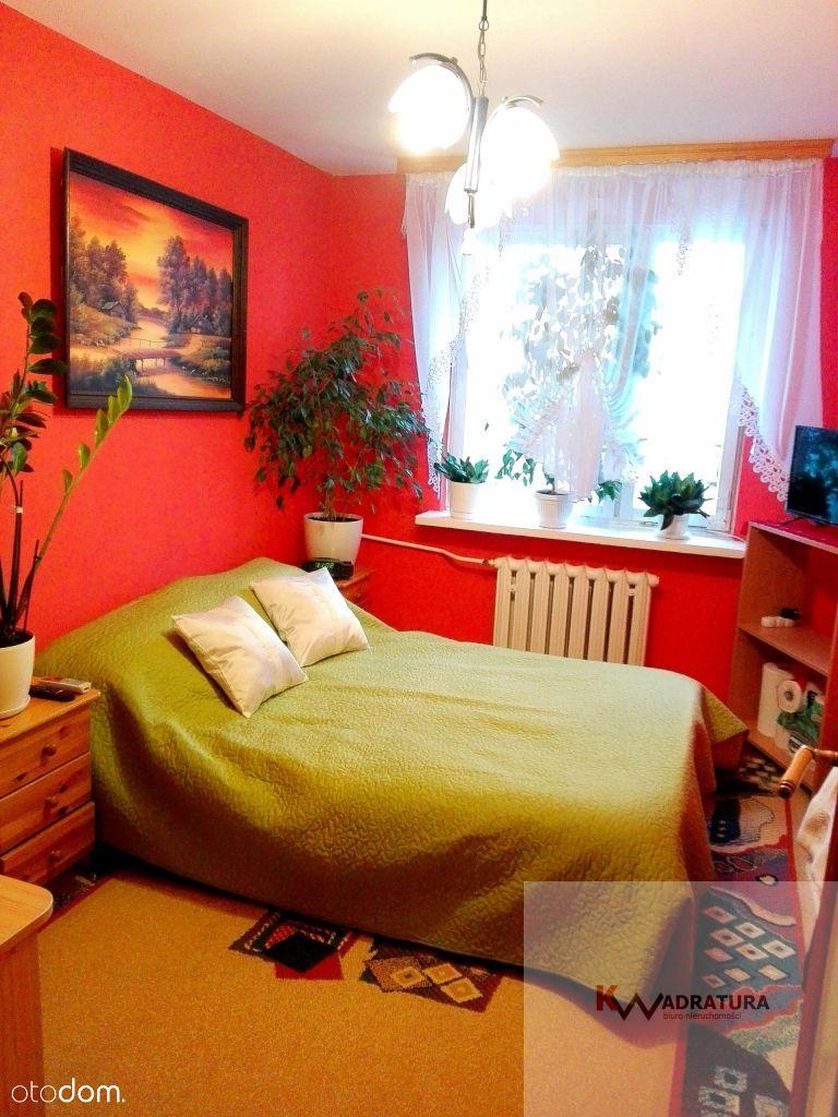 Mieszkanie na sprzedaż, Góra Kalwaria, piaseczyński, mazowieckie - Foto 3
