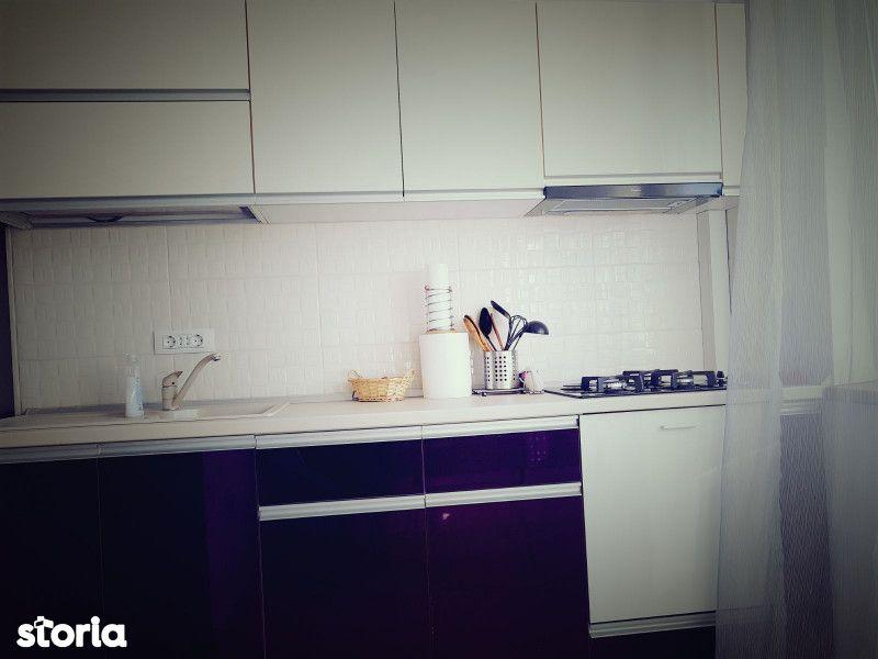 Apartament de vanzare, Ilfov (judet), Verde - Foto 8