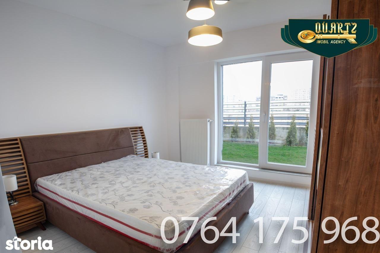 Apartament de vanzare, București (judet), Drumul Gura Arieșului - Foto 7