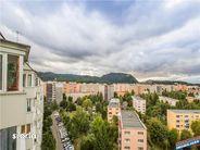 Apartament de vanzare, Brașov (judet), Bulevardul Saturn - Foto 16