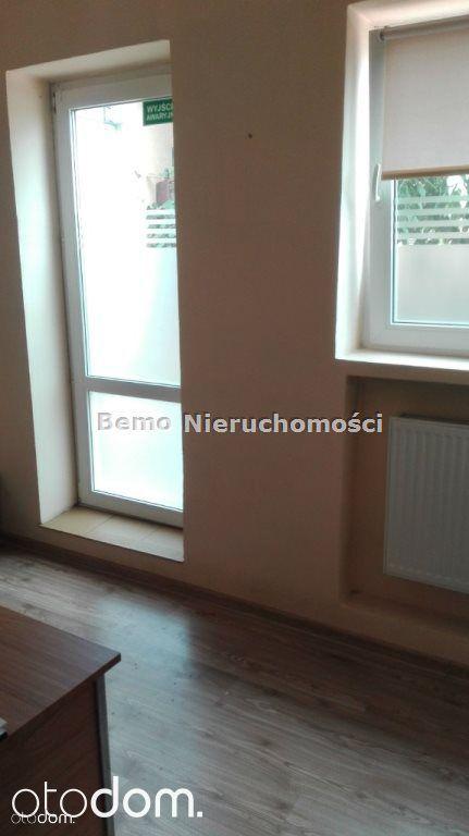 Dom na sprzedaż, Włocławek, Zawiśle - Foto 14