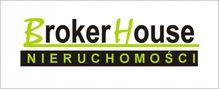 To ogłoszenie lokal użytkowy na sprzedaż jest promowane przez jedno z najbardziej profesjonalnych biur nieruchomości, działające w miejscowości Opole, opolskie: Broker House Nieruchomości sc J.Kowol, D. Kowol