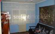 Apartament de vanzare, Bihor (judet), Ioșia - Foto 6