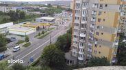Apartament de inchiriat, Maramureș (judet), Strada Gării - Foto 9