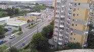 Apartament de inchiriat, Maramureș (judet), Baia Mare - Foto 9