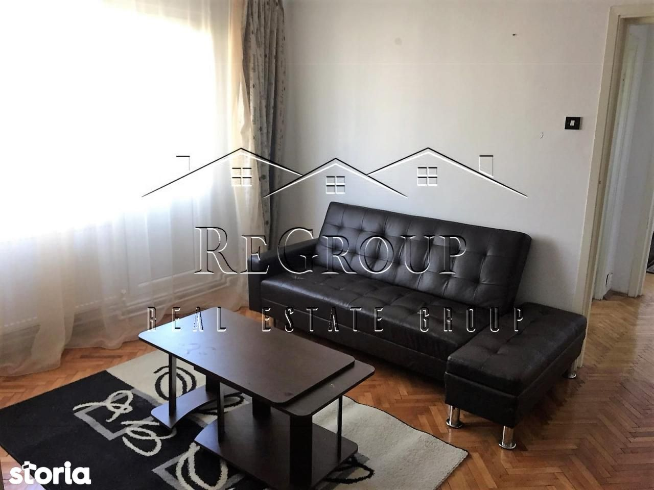 Apartament de vanzare, Iași (judet), Strada Nicolina - Foto 2