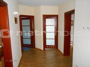 Dom na sprzedaż, Blizne Jasińskiego, warszawski zachodni, mazowieckie - Foto 10