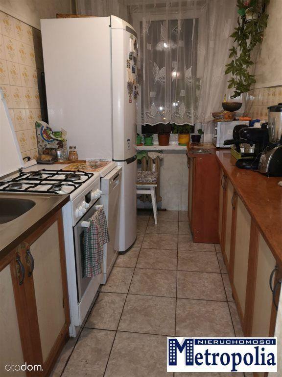 Mieszkanie na sprzedaż, Częstochowa, Błeszno - Foto 1