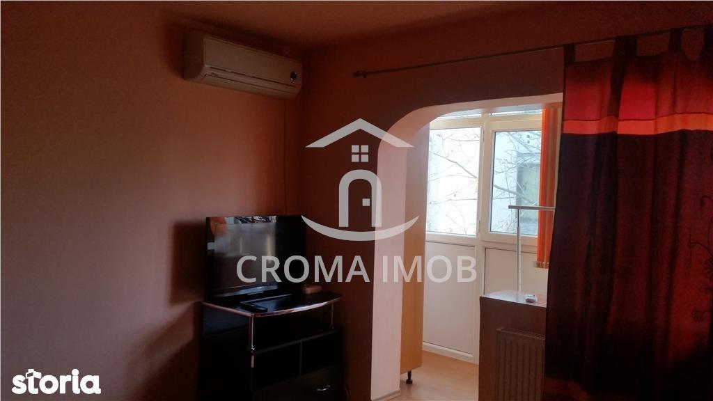 Apartament de inchiriat, Prahova (judet), Aleea Vitioarei - Foto 7