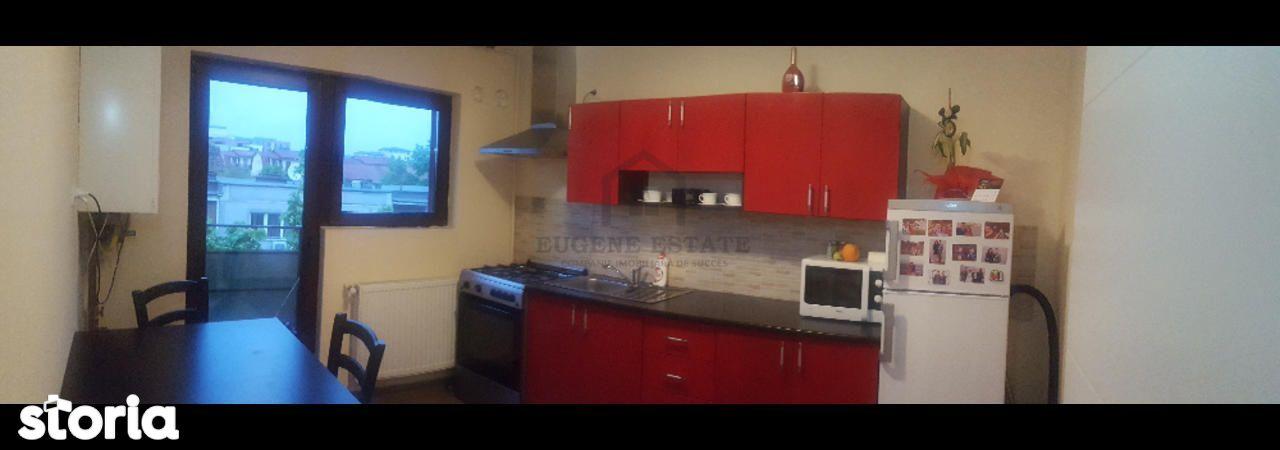 Apartament de vanzare, Timisoara, Timis, Aradului - Foto 4