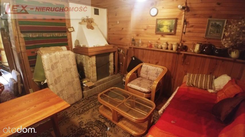 Dom na sprzedaż, Żarki-Letnisko, myszkowski, śląskie - Foto 5