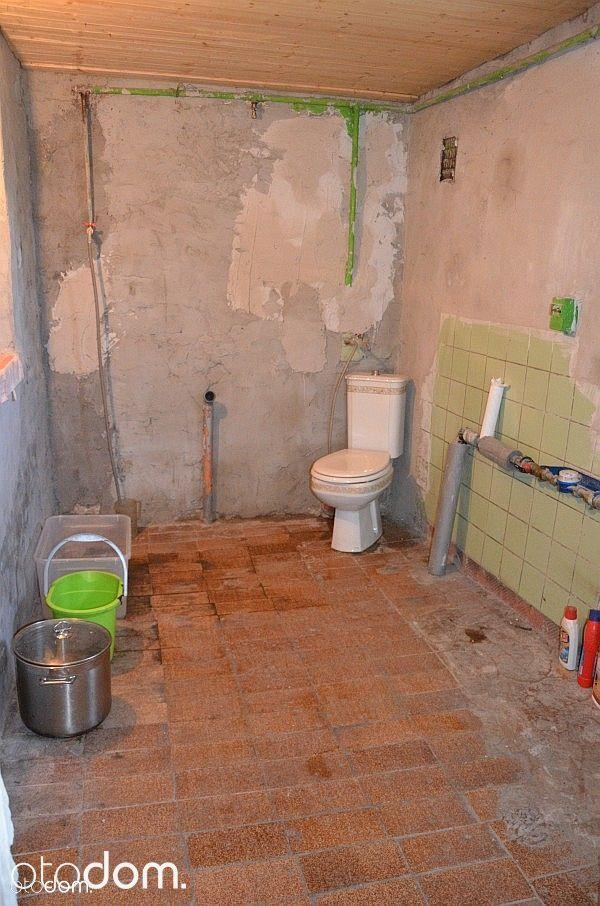 Dom na sprzedaż, Nowogród Bobrzański, zielonogórski, lubuskie - Foto 18