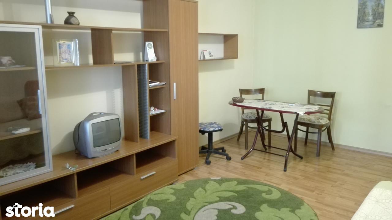 Apartament de vanzare, Bucuresti, Sectorul 2, Muncii - Foto 1
