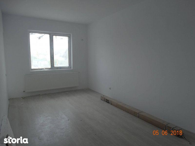 Apartament de vanzare, Ilfov (judet), Strada Freamătului - Foto 4