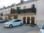 Mieszkanie na sprzedaż, Kiełczów, wrocławski, dolnośląskie - Foto 19