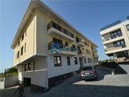 Apartament de vanzare, Iasi, Podul de Fier - Foto 9