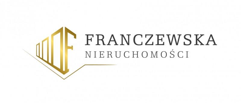 FRANCZEWSKA Nieruchomości s.c.