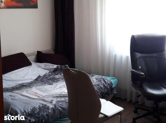 Apartament de vanzare, Cluj (judet), Strada Anina - Foto 3