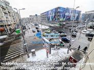 Apartament de inchiriat, București (judet), Bulevardul Corneliu Coposu - Foto 4