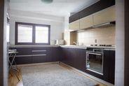 Apartament de inchiriat, Bucuresti, Sectorul 3, Decebal - Foto 8