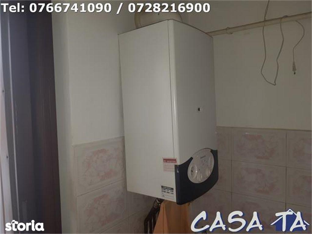 Apartament de vanzare, Gorj (judet), Aleea Plopilor - Foto 5
