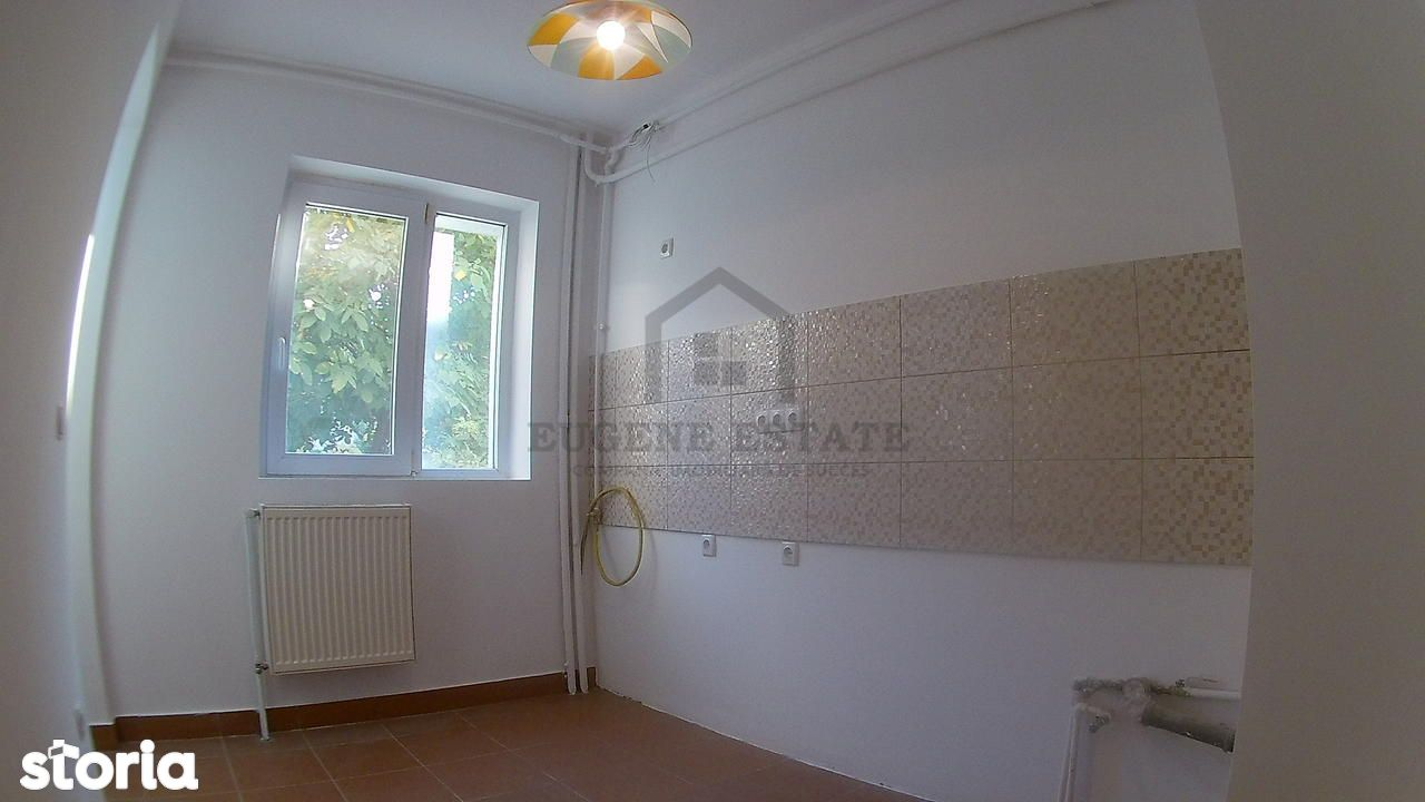 Apartament de vanzare, Timiș (judet), Strada București - Foto 4
