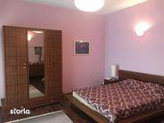 Apartament de inchiriat, Olt (judet), Crișan - Foto 17