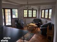 Casa de vanzare, Cluj (judet), Uzina - Foto 8
