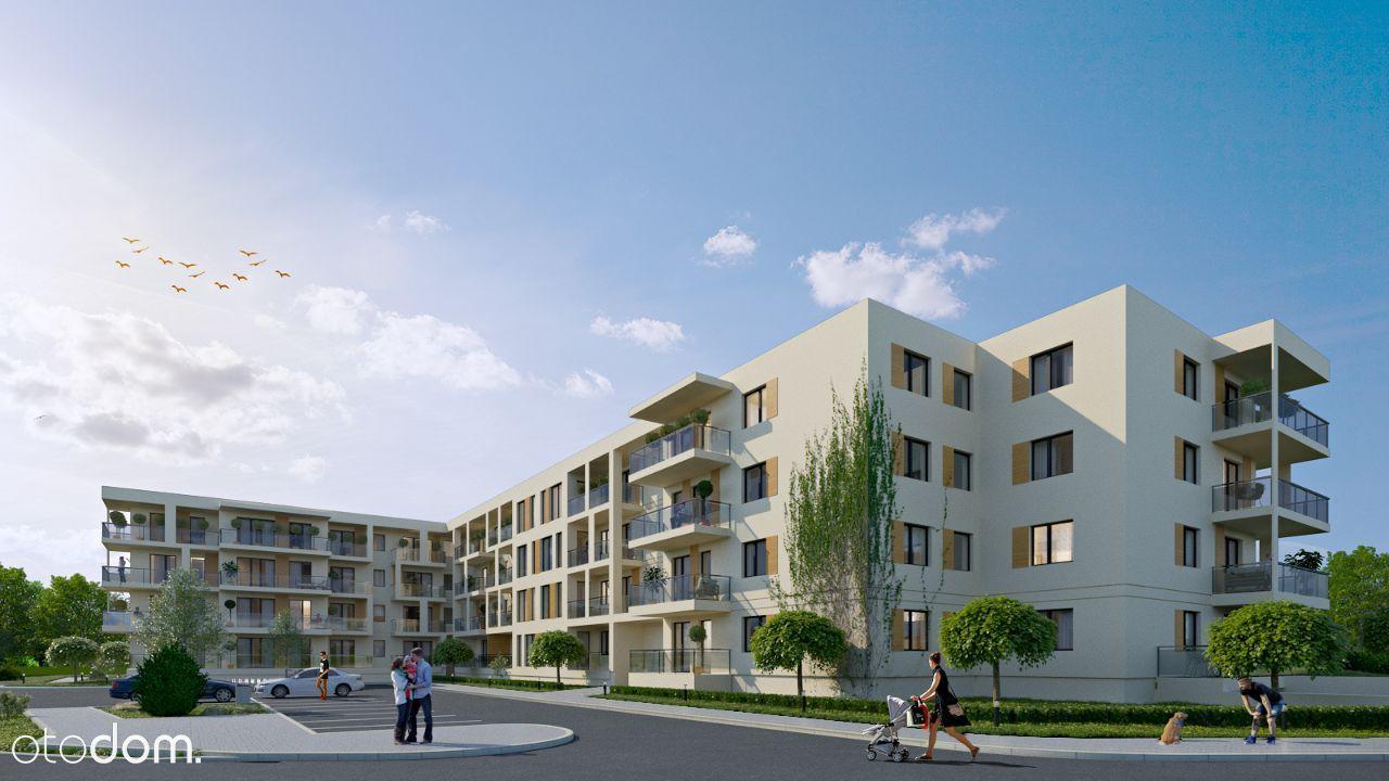 Mieszkanie na sprzedaż, Rzeszów, Drabinianka - Foto 1003