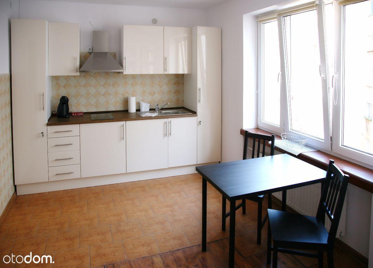 Mieszkanie na wynajem, Poznań, Centrum - Foto 3