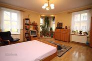 Mieszkanie na sprzedaż, Wrocław, Leśnica - Foto 13