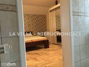 Dom na sprzedaż, Leszno, Gronowo - Foto 10